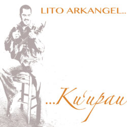 Lito Arkangel entertainment services